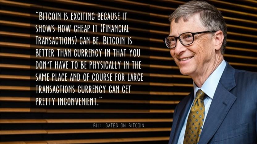 bill-gates-on-bitcoin-e1423168644493
